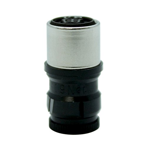 【メール便発送】シャチハタ ネームペン用ネーム 0155 池内 X-GPS 0155 イケウチ 00348154