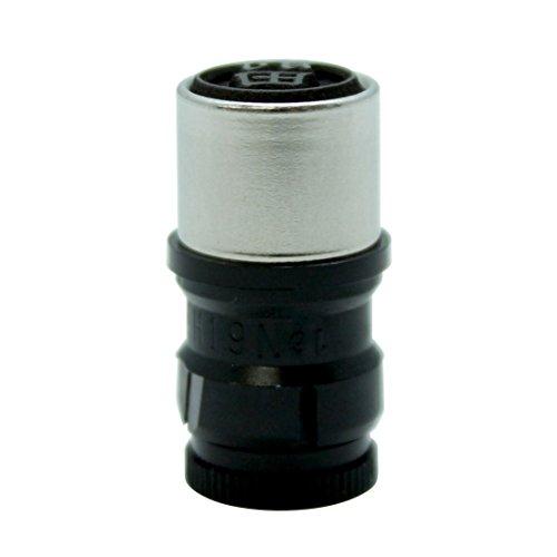 【メール便発送】シャチハタ ネームペン用ネーム 1588 西野 X-GPS 1588 ニシノ 00349587