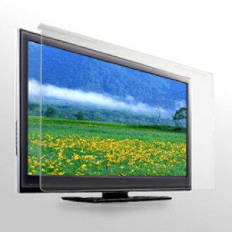 三和供应液晶电视保护过滤器 (42 V 型) CRT 420WHG