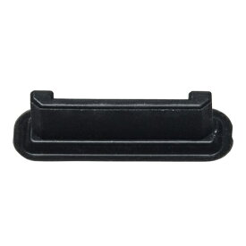 サンワサプライ SONYウォークマンDockコネクタキャップ PDA-CAP2BK【代引不可】