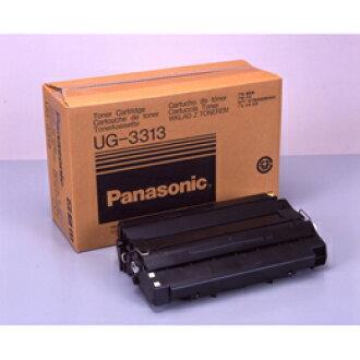 파나소닉 UG3313 프로세스 카트 수입품 NL-PUUG3313JY