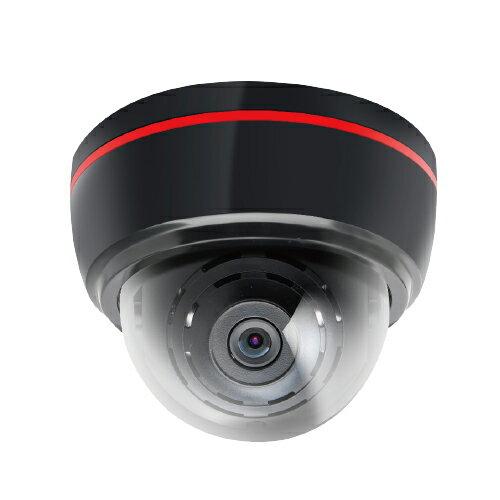 【送料無料】INBYTE SDカードに記録する防犯カメラ LUKAS LK-790【代引不可】