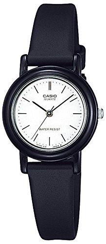 [カシオ]CASIO 腕時計 スタンダード LQ-139BMV-7ELJF レディース 正規輸入品