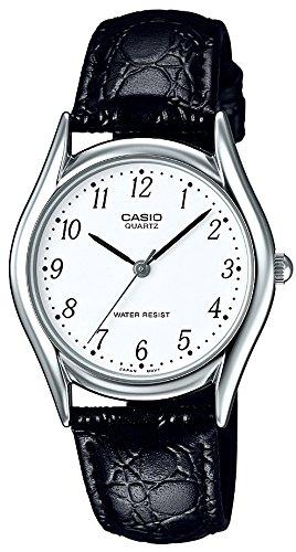 カシオ CASIO 腕時計 スタンダード MTP-1402L-7BJF メンズ