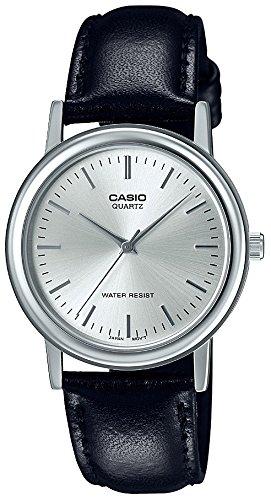 カシオ CASIO 腕時計 スタンダード MTP-1403L-7AJF メンズ