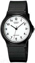 [卡西歐]CASIO手錶標準MQ-24-7BLLJF人