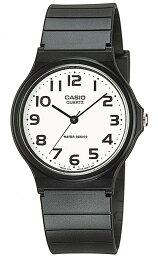 卡西歐CASIO MQ-24-7B2LLJF Mens Analog Watch