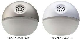 【送料無料】AROBO(アロボ)空気清浄機(ガラス)CLV-1100-M【あす楽対応】
