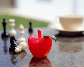 元気のでるリンゴ「トルマリンゴ」(全7色)