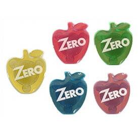 ゼロ磁場発生基板 4個セット(ピンク)【代引不可】