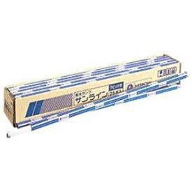 【送料無料】日立(HITACHI) 管球直管(サンライン) 40形(36W) 昼光色 ラピッドスタータ形 1箱(25本)【代引不可】
