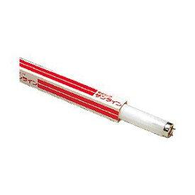 (業務用セット) 日立 管球直管 サンライン 20形・白色・18W FL20SSW18B 〔×3セット〕【代引不可】