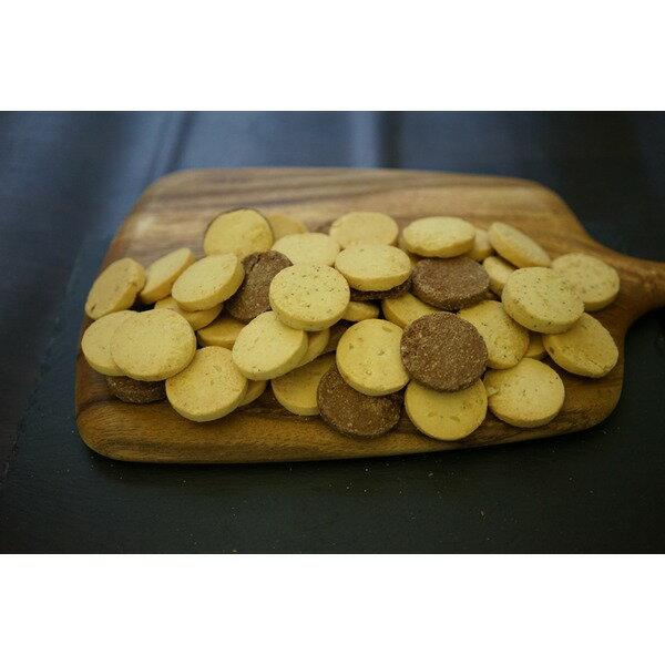 〔800g〕糖質を抑えたローカーボおからクッキー【代引不可】