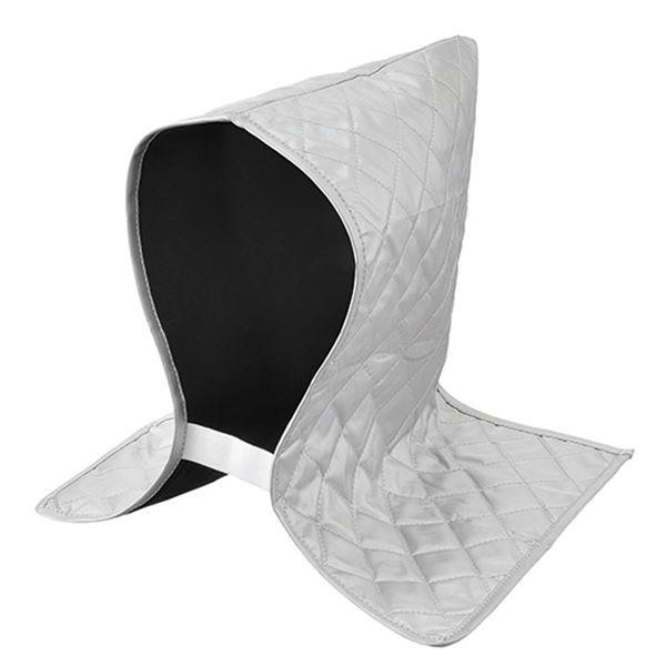 36410 レスキュー簡易頭巾【代引不可】