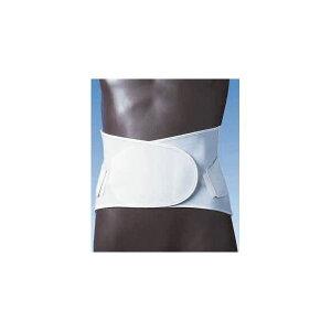 オオサキメディカル 腰痛ベルト 腰痛用ウエストベルト(メッシュ)M 60711【代引不可】
