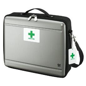 【送料無料】コクヨ 救急用品セット 防災の達人 多人数タイプ DRK-QL1NC