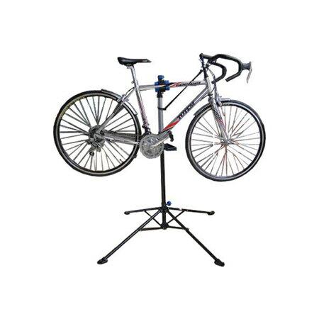 【送料無料】FJK 自転車用ワークスタンド