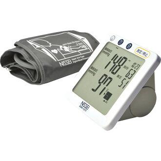 일본 정밀 측기 상완식 디지털 혈압계 DSK-1011