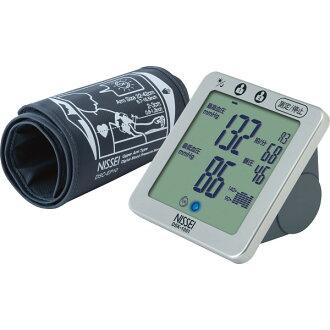 일본 정밀 측기 상완식 디지털 혈압계 DSK-1051
