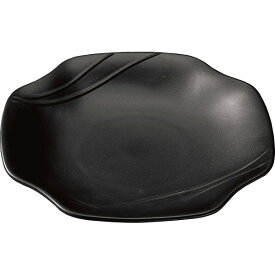 たち吉 まどい 陶板鍋 4018002