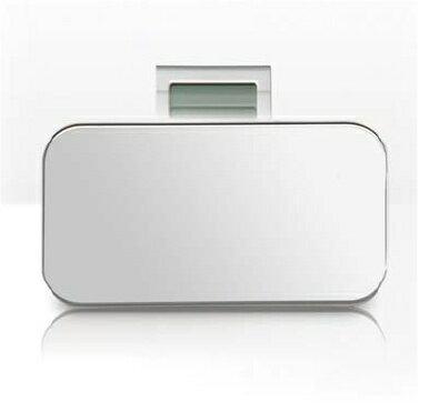 (レクトロ) ミラーミニヘルスメーター note mini(ノートミニ) BGO-10