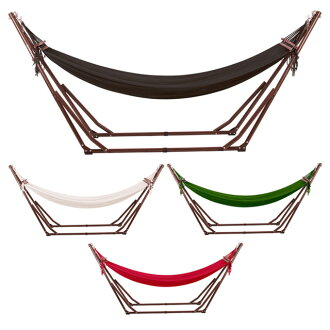 sifflus (Cifras ) self-standing portable hammock quivering A-1 SFF-01