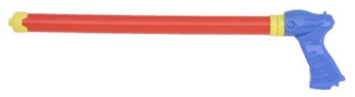 池田工業社 水ピストルスーパーポンパー 〔まとめ買い12個セット〕 000012560 水鉄砲【代引不可】