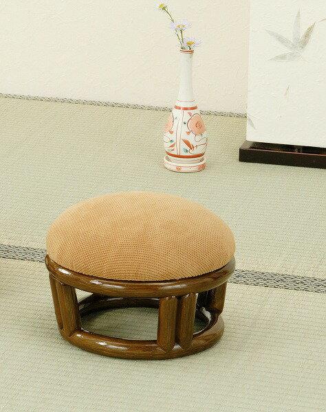 正座椅子C85B【代引不可】