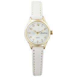 [禮物]蔡斯時間女士Swatch CTL-003[貨到付款不可]
