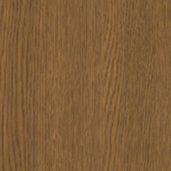 【送料無料】菊池襖紙工場 タフアッププラス 粘着シート 46cm×24m 木目ブラウン TFH-005【代引不可】