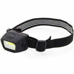 高儀 LED ヘッドライト COBタイプ 14-05250【代引不可】