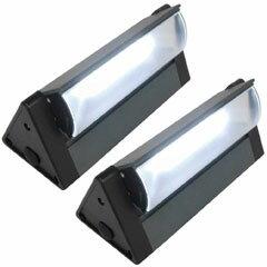 高儀 LED デルタライト 2個組 14-05351-2P【代引不可】