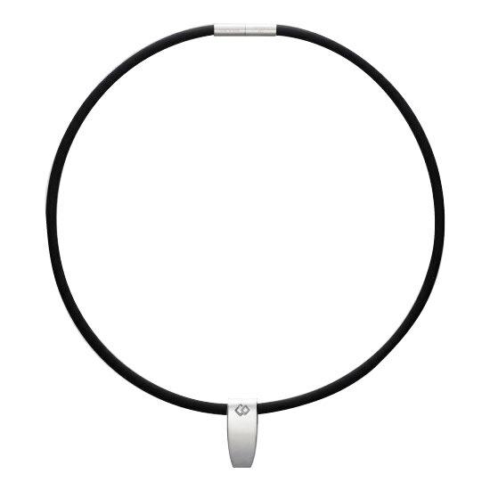 【送料無料】コラントッテ TAO ネックレス CREO クレオ ブラック LLサイズ(51cm)・ABAPC01LL【代引不可】