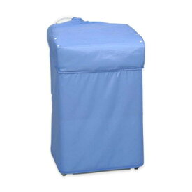 LAUNDRY 洗濯用品 FLEX FX 洗濯機カバー兼用型 L 【代引不可】