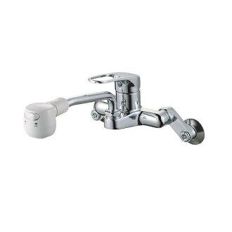 SANEI單人轉換淋浴混合塞子K27CMK-13