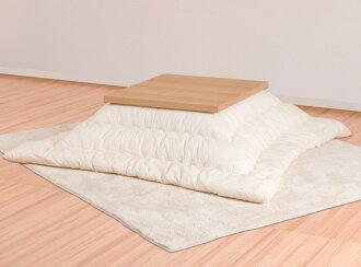 小辰染化日本裸体小辰被褥 (无盖) 平方米 185x185cm 新