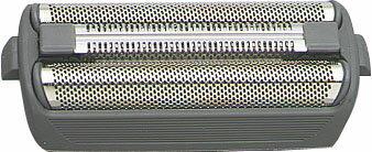 イズミ往復式シェーバー IZF-301用替え刃(外刃 K190iS)