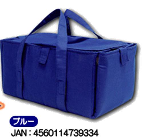 アイロン収納バッグ J-933【あす楽対応】