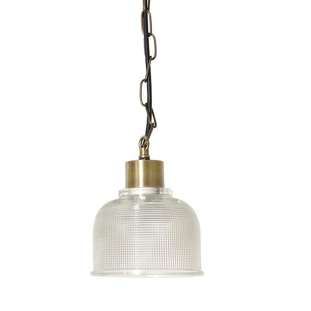 【送料無料】ELUX(エルックス) Lu Cerca(ル チェルカ) Wanda mini 1灯ペンダントライト LC10903 天井照明/インテリアライト/デザイン照明【代引不可】