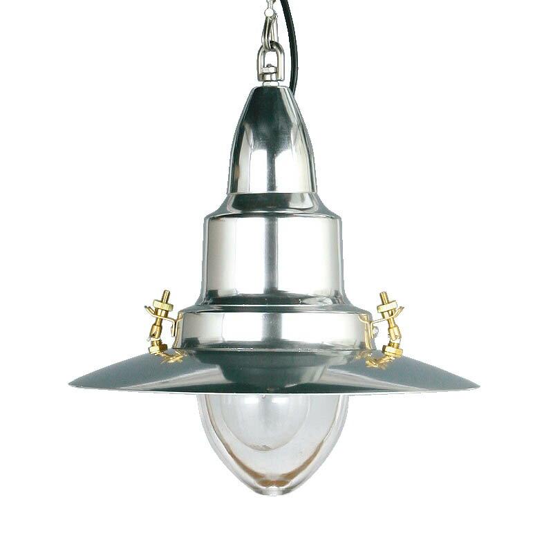 【送料無料】ダルトン シーリングランプ CEILING LAMP ALUMI CH03-L74AL【代引不可】