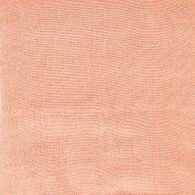 ダルトン マルチクロス カバー ソリッドカラー M.CLOTH SOLID COLOR J PEACH AMBER S359-36J【代引不可】
