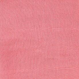 ダルトン マルチクロス カバー ソリッドカラー M.CLOTH SOLID COLOR K SUNKIST CORAL S359-36K【代引不可】