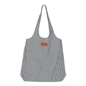 a3f124cdf4be ダルトン ラフリィ バッグ ヒッコリーストライプ ROUGHLY BAG HICKORY STRIPE G659-831HS【代引不可