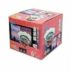 ニッソー 金魚鉢 (大) NWB-042【代引不可】【北海道・沖縄・離島配送不可】