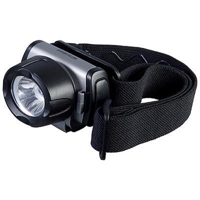 三菱 LED 1W キャップライト CL-4305【あす楽対応】