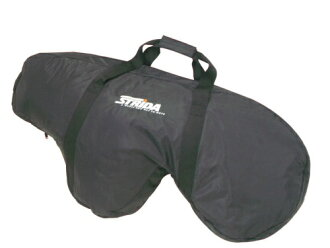 Strida (STRIDA) only carry bag STRIDA BAG