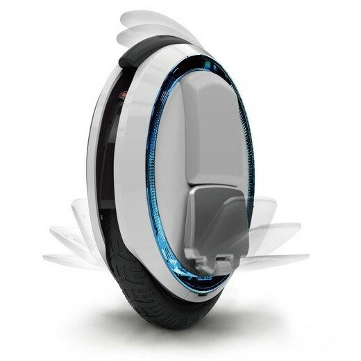 【送料無料】NINEBOT ONE ナインボットワン スマート電動一輪車【代引不可】