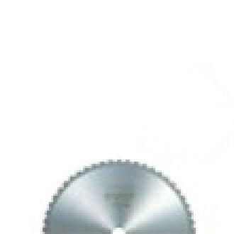 利优比 TSC-305 C 倾斜 305 毫米 (4913710)