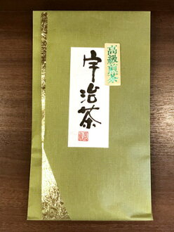 "Store specializing in entering 100 g of Kyoto green tea of medium quality ""whole country tea competitive show exhibition tea"" Kyoto Kiyomizu-dera Temple approach to a shrine Uji tea wisteria and tea store of Uji, Kyoto"