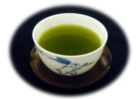 カテキンたっぷり宇治粉末緑茶たべ茶うぞ